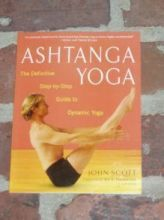 resources-books-ashtanga-yoga-the-definitive-step-by-step-guide