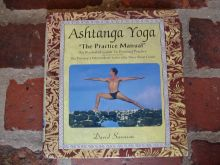 resources-books-ashtanga-yoga-the-practice-manual
