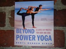 resources-books-beyond-power-yoga