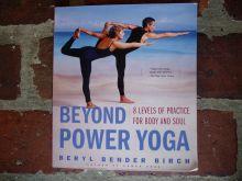 resources-books-beyond-power-yoga