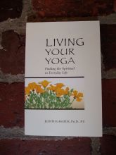 resources-books-living-your-yoga