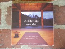 resources-books-meditations-from-the-mat