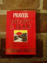 resources-books-prayer-of-heart-and-body