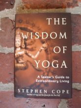 resources-books-the-wisdom-of-yoga