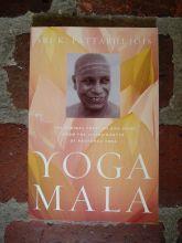 resources-books-yoga-mala