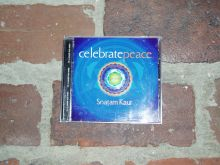 resources-music-celebrate-peace