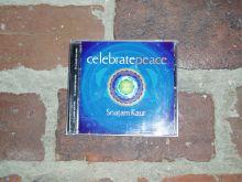 resources-music-celebrate-peace