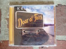 resources-music-door-of-faith
