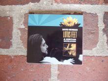 resources-music-lotus-feet
