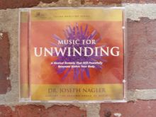 resources-music-music-for-unwinding