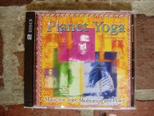 resources-music-planet-yoga
