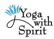 Yoga With Spirit