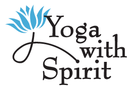 Mommy and Me Yoga @ Yoga With Spirit | Wayne | Pennsylvania | United States