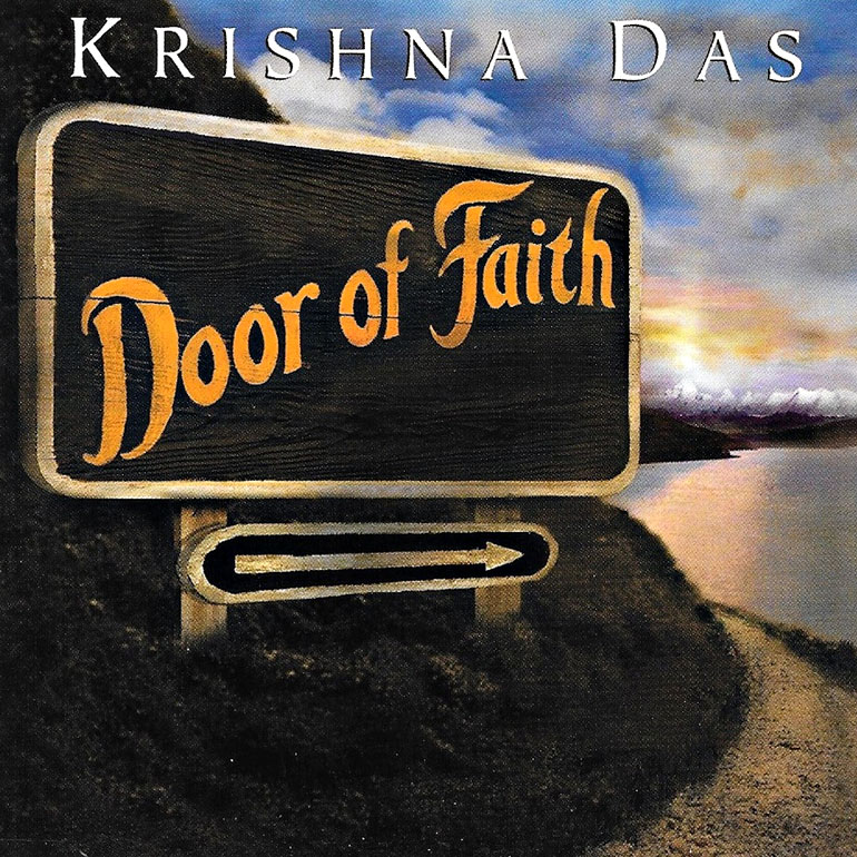 Door Of Faith Krishna Das